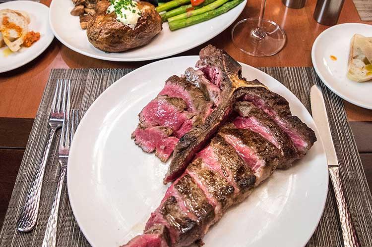 Steaks-1