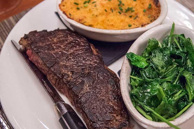 Steaks-2